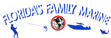 Florida's Family Marine logo
