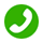 phone button icon