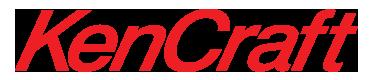 KenCraft Boat logo